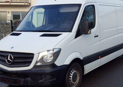 mercedes-benz-sprinter-dlugi-03