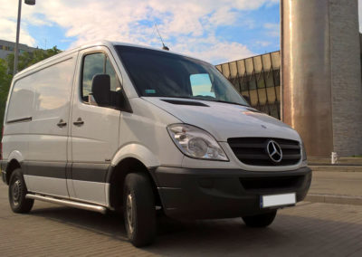 mercedes-benz-sprinter-kompakt-04