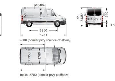 mercedes-benz-kompakt-wymiary